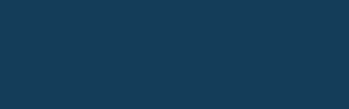 Logo IAESTE